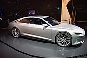 Audi Prologue (36838041624).jpg