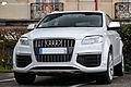 Audi Q7 V12 - Flickr - Alexandre Prévot (1).jpg