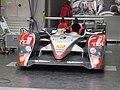 Audi R10 3.jpg