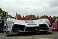 Audi R15 Nose.jpg