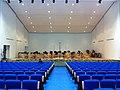 Auditorio Municipal de Almoradí 1.jpg