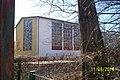Augustanakirche Bln Ans.v.Norden.jpg