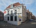 Augustijnenstraat 2 (Leuven).jpg