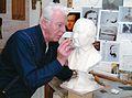 Augustus Welby Northmore Pugin bust 04.jpg