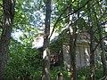 Aukštakalniai 30258, Lithuania - panoramio.jpg