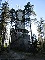 Aulangon näkötorni.jpg