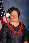 Aumua Amata Radewagen congressional photo.jpg