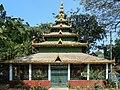 Aung Chan Sa Nine Planet Pagoda (3993494553).jpg