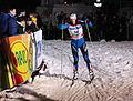 Aurore Cuinet Ski Sprint Praha 2010.jpg