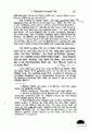 Aus Schubarts Leben und Wirken (Nägele 1888) 035.png