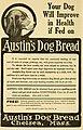 Austin's dog bread advertisement 1908.jpg