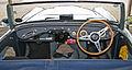 Austin-Healey 3000 - Flickr - exfordy (1).jpg