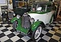Austin Cars at Bourton On The Water motor museum - Flickr - mick - Lumix.jpg