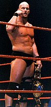 Austin with WWF title.jpg