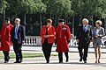 Australia - UK Ministerial meeting (29455767162).jpg