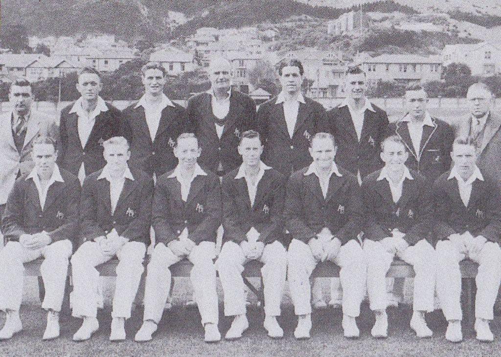 Pakistan Tour Of England