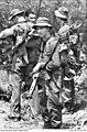 Australian signallers during Operation Smithfield (AWM CUN660704VN).JPG