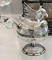 Austria (forse), coppa con coperchio in cristallo di rocca, xvi secolo (2).jpg
