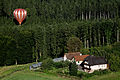 Austria - Hot Air Balloon Festival - 0186.jpg