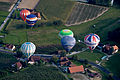 Austria - Hot Air Balloon Festival - 0451.jpg