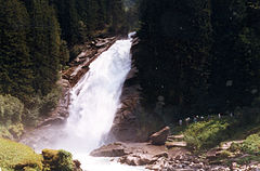 Austrian.waterfall.at.krimml.arp.jpg