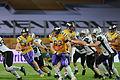 Austrian Bowl 2013-088.JPG