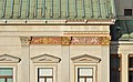 Austrian Parliament Building - colored sections 03.jpg