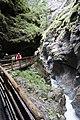 Austrian walkway (25289386670).jpg