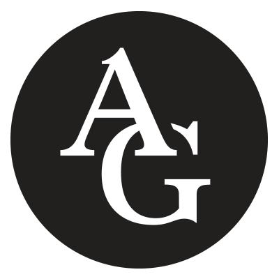 Authors Guild Logo 2017