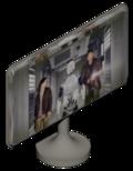 AutoCAD tv.png