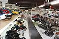Auto & Technik MUSEUM SINSHEIM (78) (7090210337).jpg