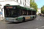 Autobus BredaMenarinibus Avancity MOM - Mobilità di Marca 9 San Paolo.jpg