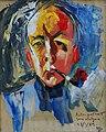 Autoportrait par Guy de Montlaur.jpg
