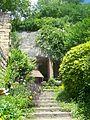 Auvers-sur-Oise (95), maison du Dr Gachet, 30.06.2012.jpg