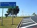 Av Zeferino Faz - panoramio.jpg