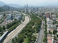 Avenida Providencia.jpg