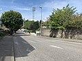 Avenue Livet (Belley).jpg