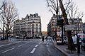 Avenue Marceau 16 January 2012.jpg