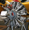 Avia M462RFZ.jpg
