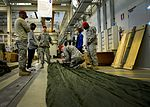 Aviano youth shadow Aviano Airmen 150402-F-IT851-019.jpg