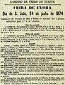 Aviso CFS Feira Evora - Diario Illustrado 638 1874.jpg
