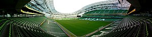 Aviva Stadium Panoramic.jpg