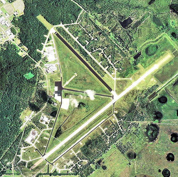Avon Park (FL) United States  city photos : avon park air force range the avon park air force range apafr icao ...