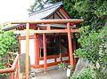 Awashima-jinja Kibun-inarisha.jpg