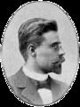 Axel Johan Anderberg - from Svenskt Porträttgalleri XX.png