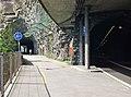Axenstrasse 03.jpg