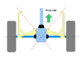Axle - Diagonal swing axle 24.png