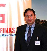 Aydar Akhatov (Germany, 2010).jpg