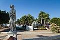 Ayia Napa, Cyprus - panoramio (161).jpg