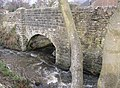 Aynholme Bridge, Bolton Road, Addingham - geograph.org.uk - 675638.jpg